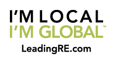 Local-Global-Logo